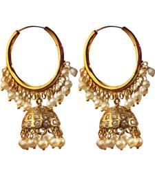 Buy Design no. 2.511....Rs. 900 Earring online