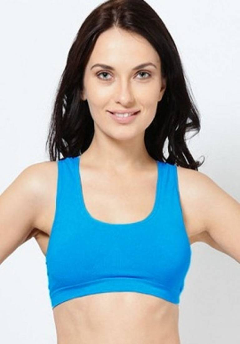 Buy Ideal Sports Bra Online