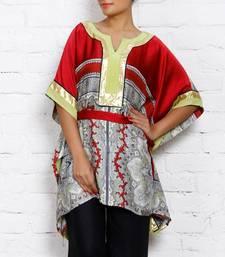 Buy RPKF482 dress online
