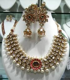 Royal Designer Ethnic Collection No. 153