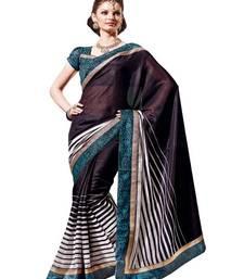 Buy Rama Art Silk Exclusive Partywear Saree art-silk-saree online