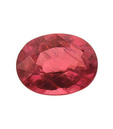 Buy 3.65 ct ruby natural loose-gemstone online