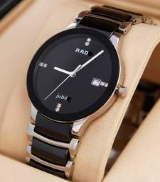 Buy Branded Men Watches watch online
