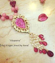 Buy Cleopatra - Necklace Necklace online