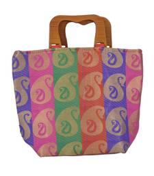 Buy Beautiful handbabg handbag online