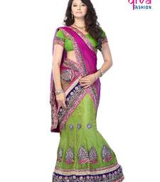 Buy Wedding wear designer Lehenga Choli Diwali offers diwali-discount-offer online
