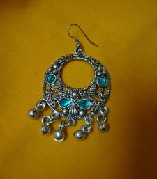 Kareena Blue Earrings shop online
