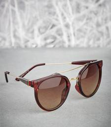 Buy METAL BRIDGE SUNGLASSES  Rs. 1,199.00 gifts-for-her online