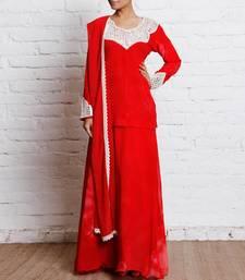 Buy RPLSTOP559 dress online