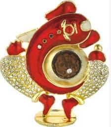 Buy Om Ganesha Car Stand LM 2021_1 ganesh-chaturthi-gift online
