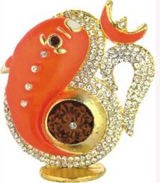Buy Om Ganesha Car Stand LM 2021_2 ganesh-chaturthi-gift online