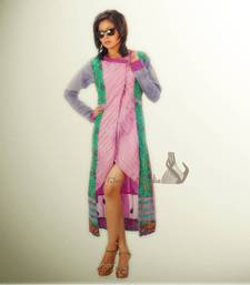 Buy Party Popper1 kurtas-and-kurti online