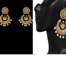 Buy Design no. 6B.1936....Rs. 5200 eid-collection online