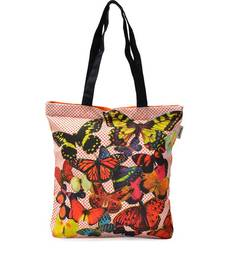 Buy Butterfly hand bag  pp30 A  muhenera bags collection  handbag online