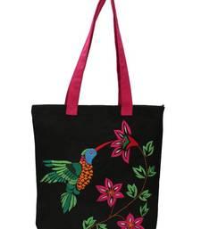 Buy Long Humming birdhand bag  pp31 A  muhenera bags collection  handbag online