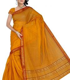 Buy MADHURI COTTON SAREE cotton-saree online