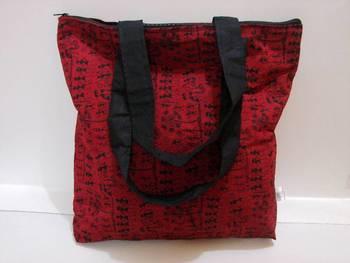 online india | Designer handbags online | Buy Bags Online India