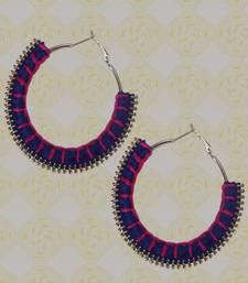 Buy zip ypur ear-2 valentine-gift online