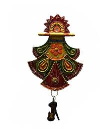 Buy Pankhi Key Holder wall-art online