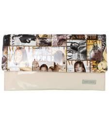 Buy Trendy Fashion Clutch sling-bag online