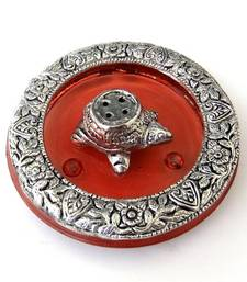 Buy Tortoise Incense Plate/MT-168R other-home-accessory online