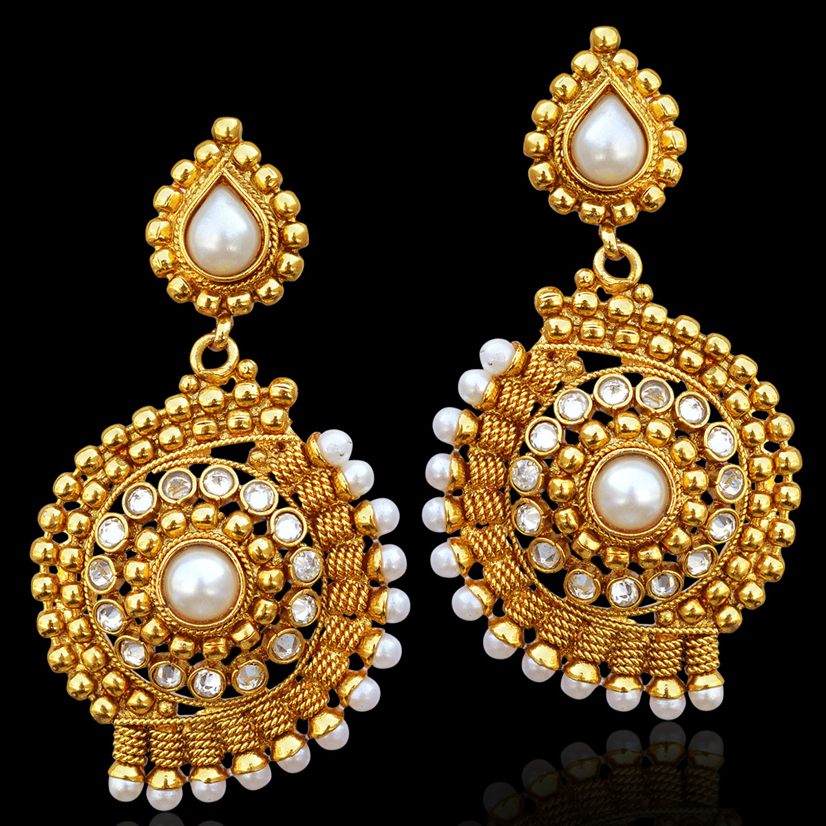 Bollywood fashion jewellery online 7