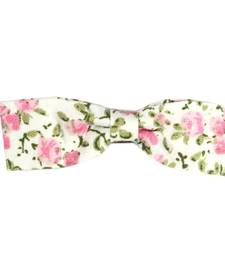 Buy Floral Hair Clip hair-accessory online