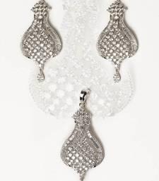 Buy Design no. 13b.2248....Rs. 3500 Pendant online