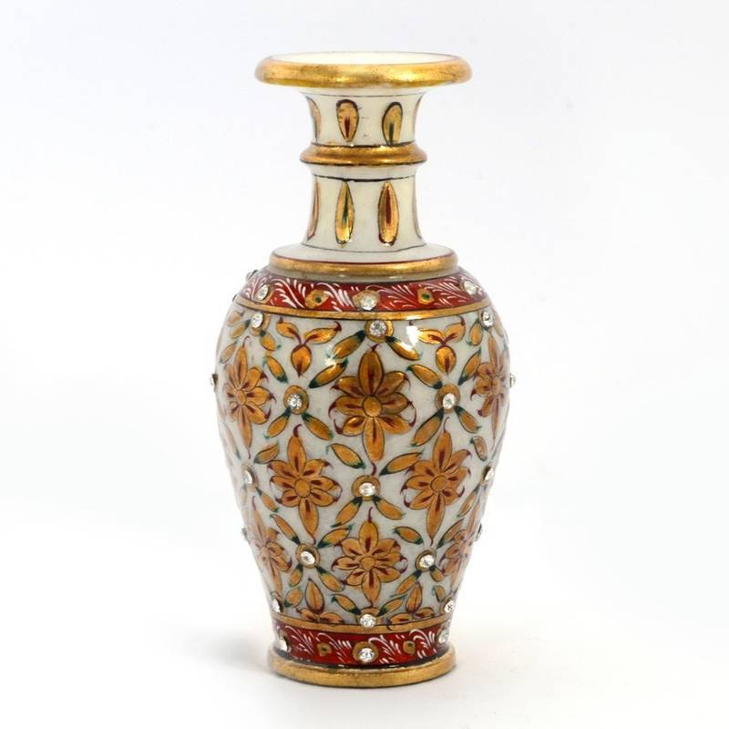 10 Inch Ceramic Bowl