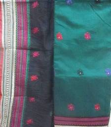 SOUTH COTTON SILK shop online
