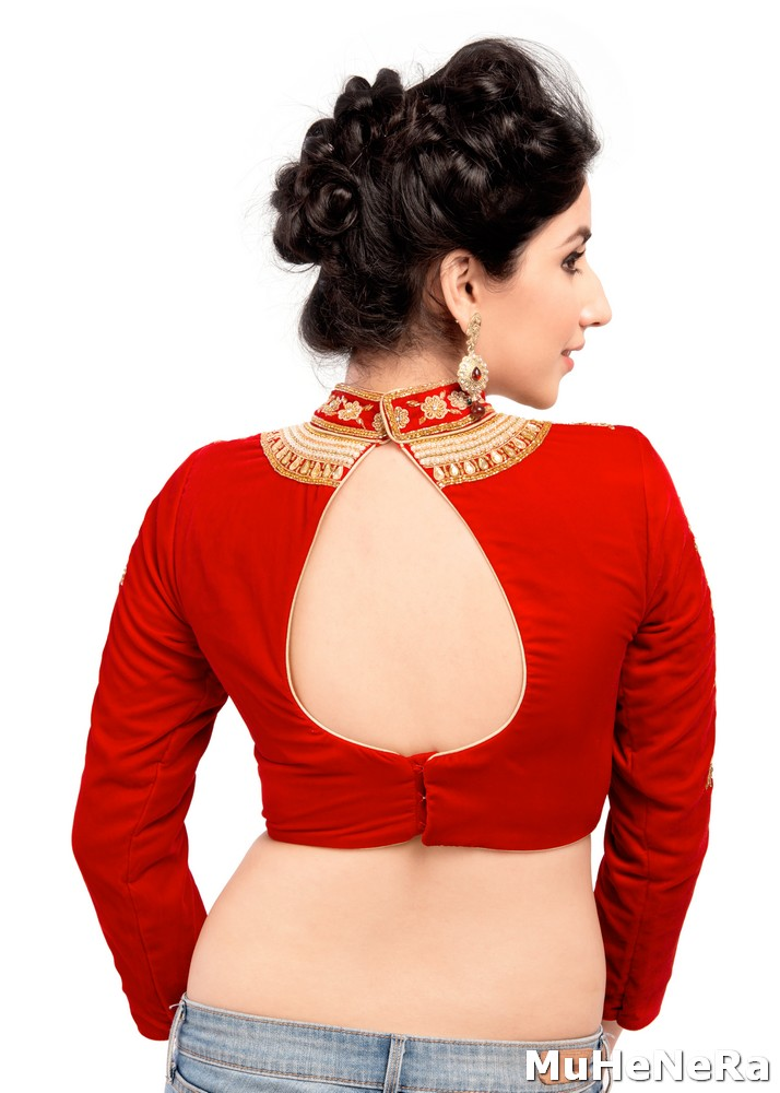 Maharani Blouse Online Buy 94