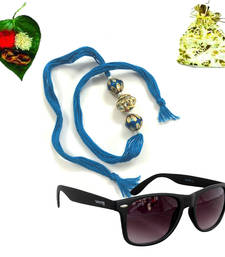 Buy Rakhi Gifts for Brothers send-rakhi-to-usa online
