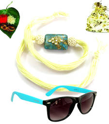 Buy Bajrangi Bhaijaan Rakhi combo gifts-for-brother online