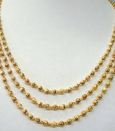 Buy mgb-3 Necklace online
