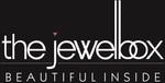 the jewelbox