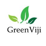 GreenVIji