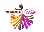 Surbhi Fashion