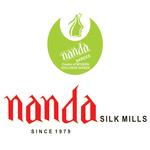 Nanda Silk Mills