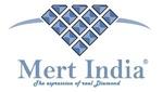Mert India
