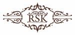 RSK Ethnic Wear