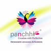 Panchhi Fashion
