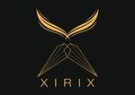 XIRIX