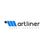 Martliner