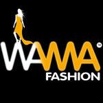 Wama Fashion