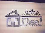 Home Deal
