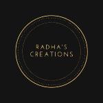 Radhas Creations