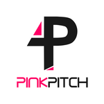 PINK PITCH