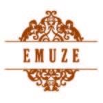 EMUZE