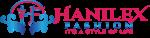 Hanilex Fashion