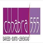 Chhabra Triple Five Fashion